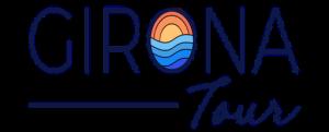 girona tours logo