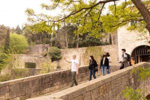 Tour-Girona-medival