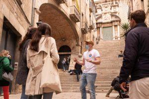 descubriendo-escales-sant-marti