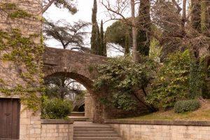 jardins-de-girona