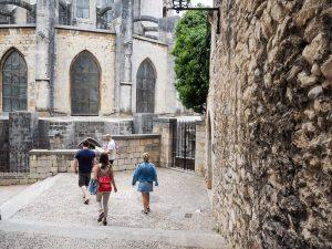 llegendes-girona-bruixa-catedral