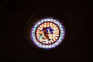 roseton-catedral-girona