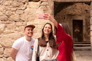 selfie-tour-gratis-girona