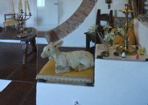 tickets-casa-museo-dali-port-lligat