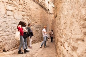 tour-carrerons-call-jueu