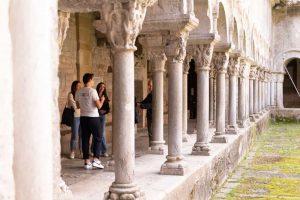 tour-claustre-catedral-girona