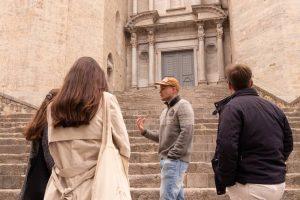 tour-en-escales-basílica-sant-fèlix