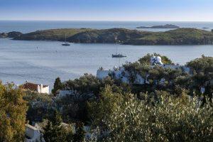visita guiada casa-museo salvador dalí port lligat