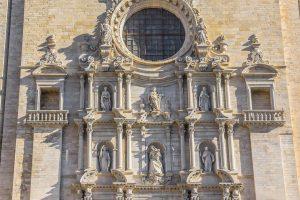 tour-guiado-catedral-girona